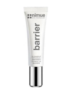 ELEMENT BARRIER 20ml