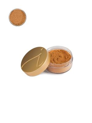 Ματ πούδρα AMAZING MATTE HONEY BRONZE
