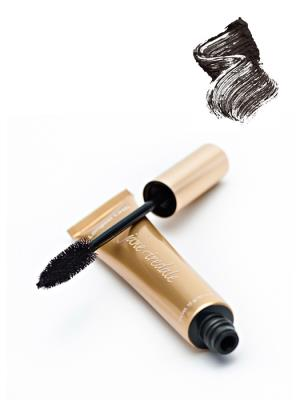 Μάσκαρα LONGEST LASH MASCARA BLACK ICE