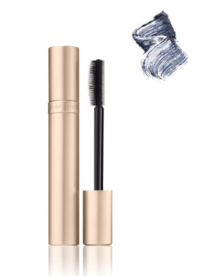 Μάσκαρα THICKENING & LENGTHENING MASCARA NAVY