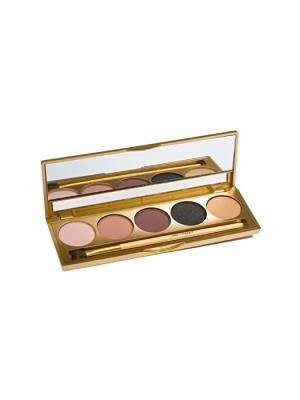 Σκιές ματιών EYESHADOW KIT SMOKEY LOOK
