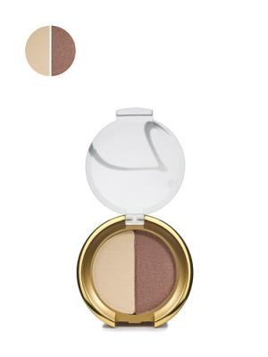 Σκιές ματιών PUREPRESSED EYESHADOW DUO OYSTER