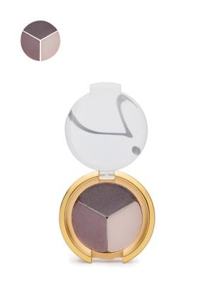 Σκιές ματιών PUREPRESSED EYESHADOW TRIPLE SUNDOWN