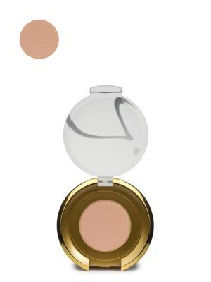 Σκιά ματιών PUREPRESSED EYESHADOW SINGLE ALLURE