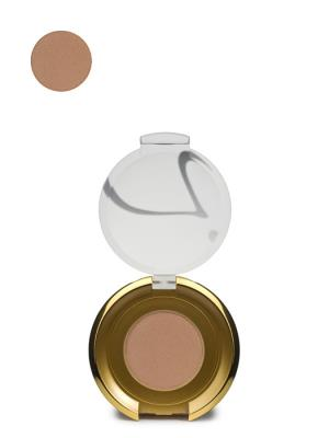 Σκιά ματιών PUREPRESSED EYESHADOW SINGLE CAPPUCCINO