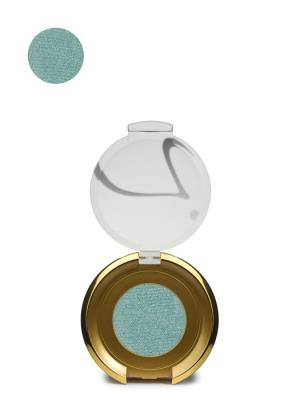 Σκιά ματιών PUREPRESSED EYESHADOW SINGLE CARIBBEAN