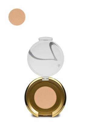 Σκιά ματιών PUREPRESSED EYESHADOW SINGLE CHAMPAGNE