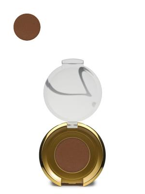 Σκιά ματιών PUREPRESSED EYESHADOW SINGLE DARK SUEDE