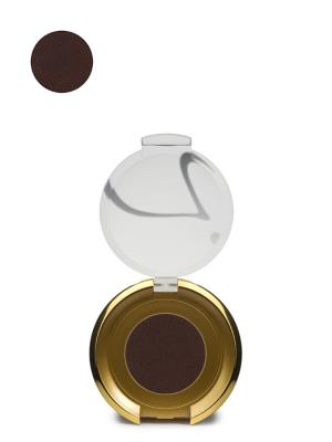 Σκιά ματιών PUREPRESSED EYESHADOW SINGLE DOUBLE ESPRESSO