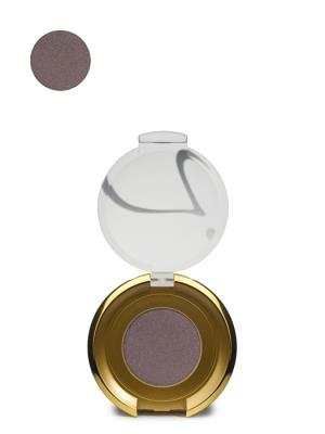 Σκιά ματιών PUREPRESSED EYESHADOW SINGLE DUSK