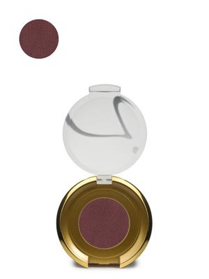 Σκιά ματιών PUREPRESSED EYESHADOW SINGLE MERLOT