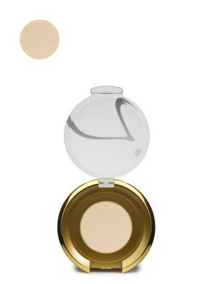 Σκιά ματιών PUREPRESSED EYESHADOW SINGLE OYSTER