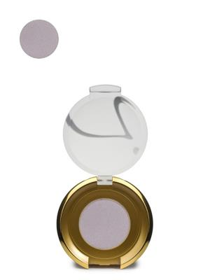 Σκιά ματιών PUREPRESSED EYESHADOW SINGLE PLATINUM