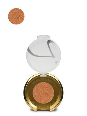 Σκιά ματιών PUREPRESSED EYESHADOW SINGLE ROSE GOLD