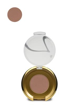 Σκιά ματιών PUREPRESSED EYESHADOW SINGLE TAUPE