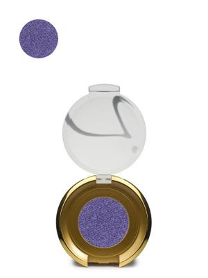 Σκιά ματιών PUREPRESSED EYESHADOW SINGLE VIOLET EYES