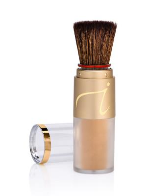 REFILL ME POWDER BRUSH