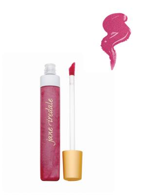 PUREGLOSS LIP GLOSS CANDID ROSE