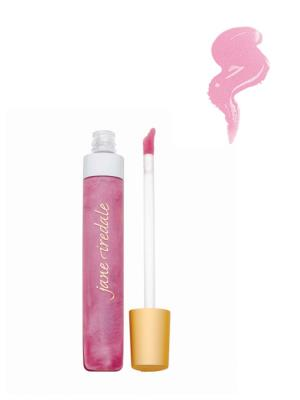 PUREGLOSS LIP GLOSS PINK CANDY