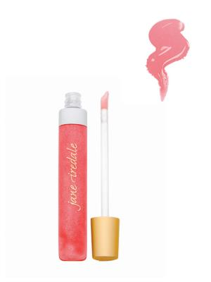 PUREGLOSS LIP GLOSS PINK SMOOTHIE
