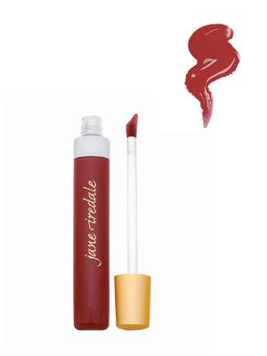 PUREGLOSS LIP GLOSS RASBERRY