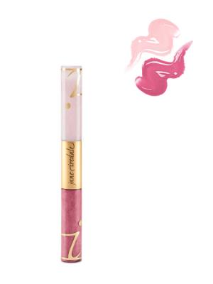Κραγιόν χειλιών LIP FIXATION LIP STAIN/GLOSS CHERISH