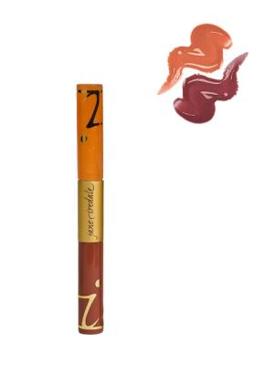 Κραγιόν χειλιών LIP FIXATION LIP STAIN/GLOSS DESIRE