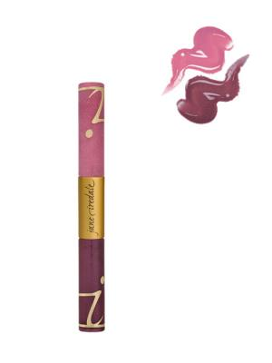 Κραγιόν χειλιών LIP FIXATION LIP STAIN/GLOSS FETISH