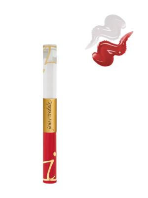 Κραγιόν χειλιών LIP FIXATION LIP STAIN/GLOSS PASSION