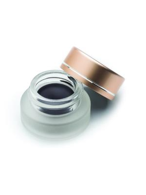 Eyeliner ματιών JELLY JAR GEL EYELINER BLACK