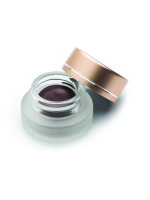 Eyeliner ματιών JELLY JAR GEL EYELINER BROWN