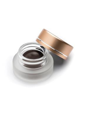 Eyeliner ματιών JELLY JAR GEL EYELINER ESPRESSO