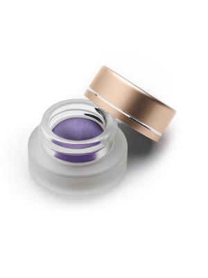 Eyeliner ματιών JELLY JAR GEL EYELINER PURPLE