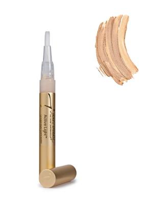 ACTIVE LIGHT CONCEALER #3