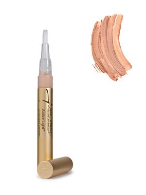 ACTIVE LIGHT CONCEALER #4