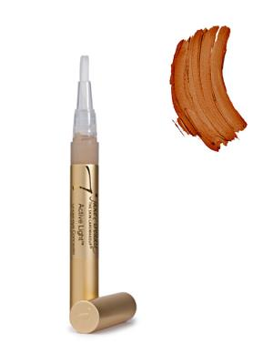 ACTIVE LIGHT CONCEALER #6