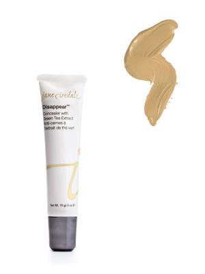 Kονσίλερ DISAPPEAR CONCEALER LIGHT