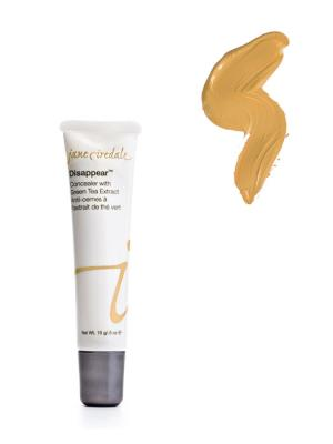 Kονσίλερ DISAPPEAR CONCEALER MEDIUM