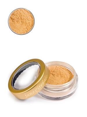 24-KARAT GOLD DUST SHIMMER POWDER GOLD