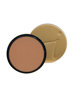 Πούδρα SO-BRONZE BRONZING POWDER 1