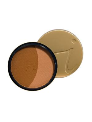 Πούδρα SO-BRONZE BRONZING POWDER 2