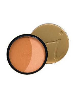 Πούδρα SO-BRONZE BRONZING POWDER 3