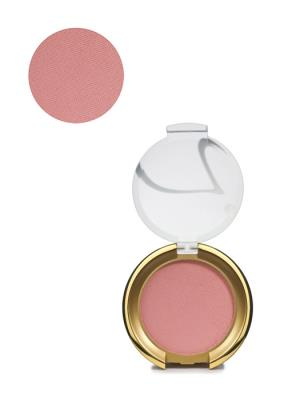 PUREPRESSED BLUSH BARELY ROSE