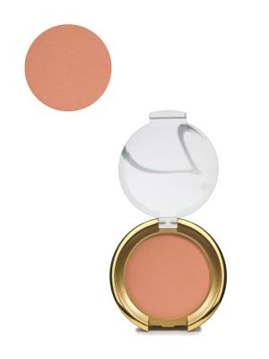 PUREPRESSED BLUSH COPPER WIND