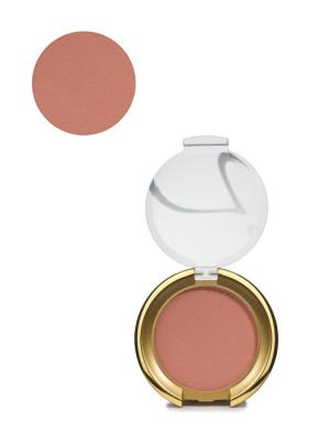 PUREPRESSED BLUSH MOCHA