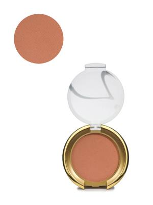 PUREPRESSED BLUSH SHEER HONEY