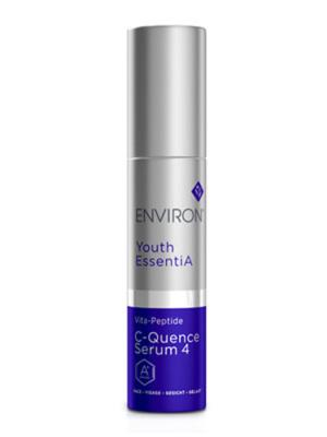 Ορός προσώπου YOUTH ESSENTIA VITA-PEPTIDE C-QUENCE SERUM 4 35ml