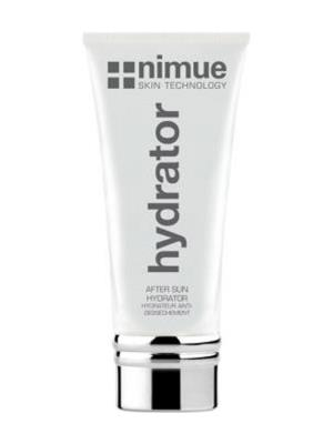 AFTER SUN HYDRATOR 100ml