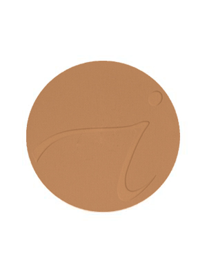 Βάση make-up PUREPRESSED BASE VELVET (REFILL)