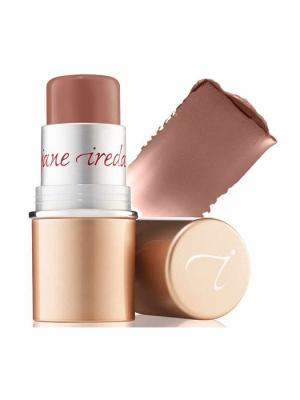 Κρεμώδες ρουζ IN TOUCH CREAM BLUSH CANDID